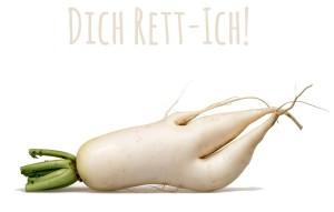 Dich-Rett-ich559c882d98004_1920x1920 (2)